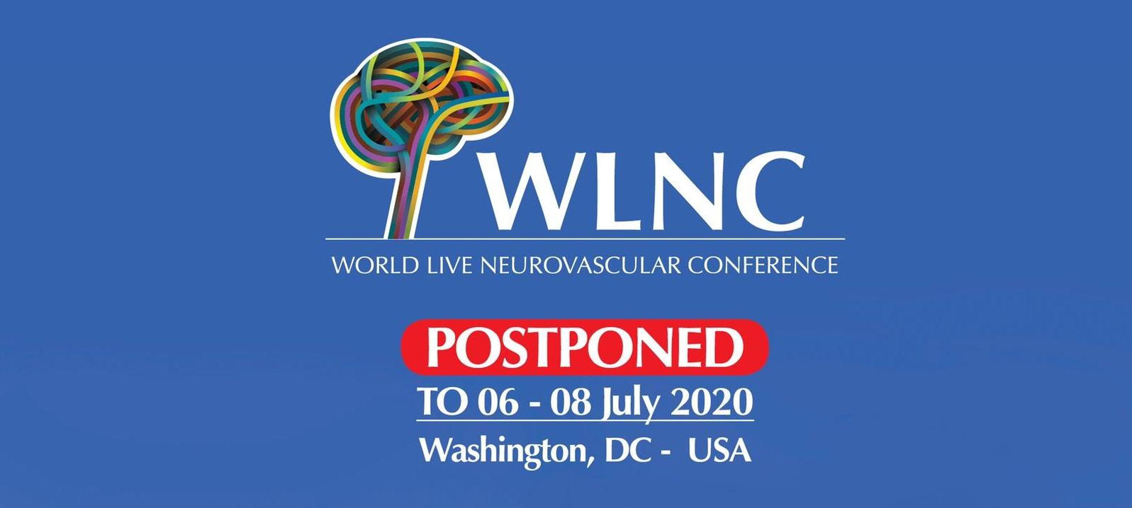 WLNC 2020